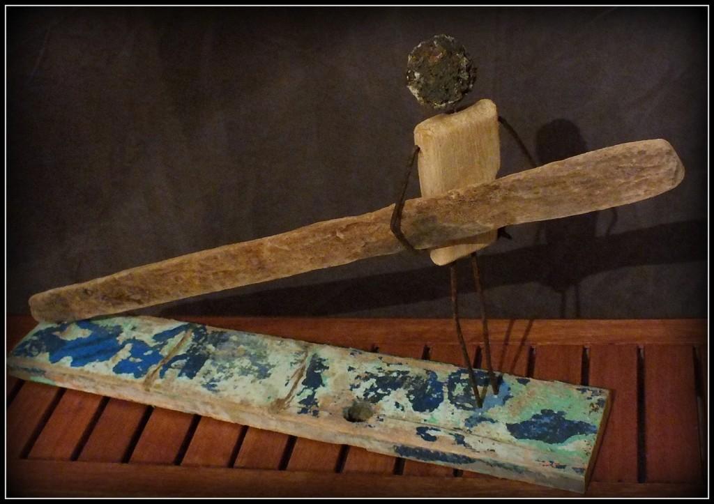 sculptures-baguenaud-1907-statuette-bois-flot-3553491-adrien1-29c55_big