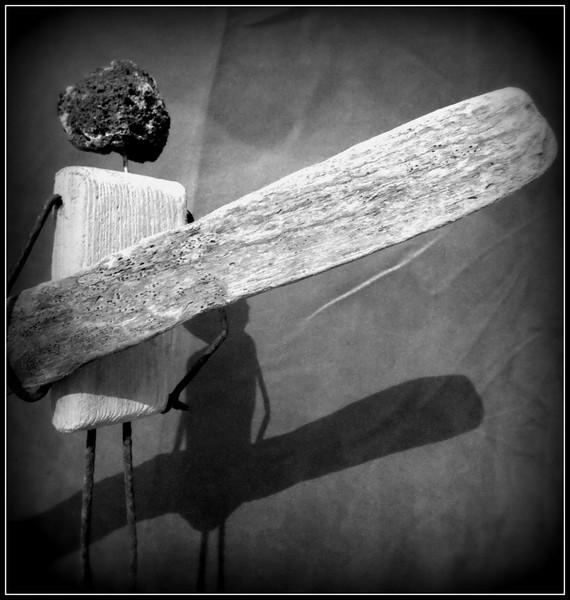 sculptures-baguenaud-1907-statuette-bois-flot-3553491-adrien5-4f690_570x0