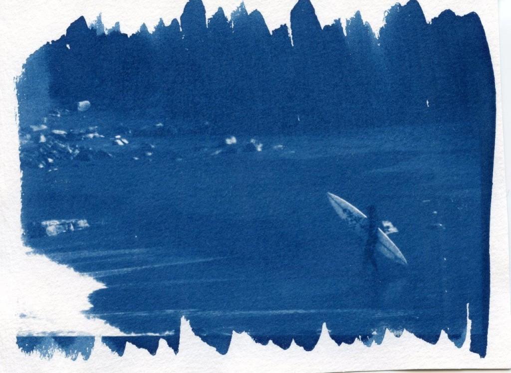 cyano ( antoine 2 - 10x15