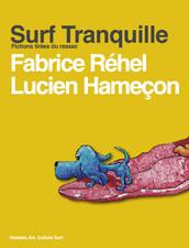 Surf Tranquille